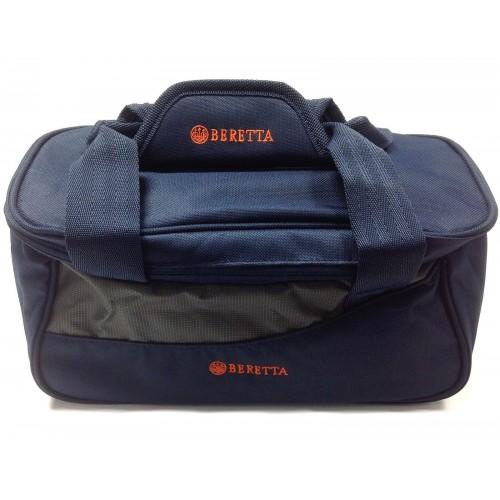 Beretta Uniform Pro 100 Cartridge Bag