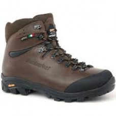 Zamberlan 1007 Vioz Hunt GTX RR Boots