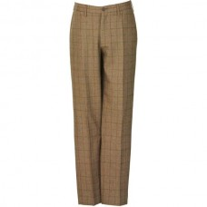 Laksen Esk Trousers