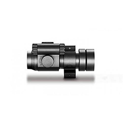Hawke RED DOT 1X30 9-11mm / Weaver Rail