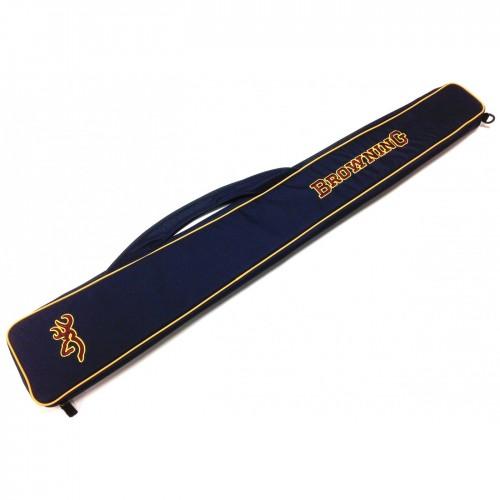 Browning Flex, Snapshot, Blue Gun Slip