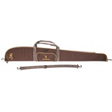 Browning Flex Hunter Shotgun Slip 132cm Gun Slip