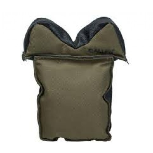 Allen Window Mount Shooting Bag