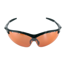 Aspex 3 Lens Zeus photo Glasses