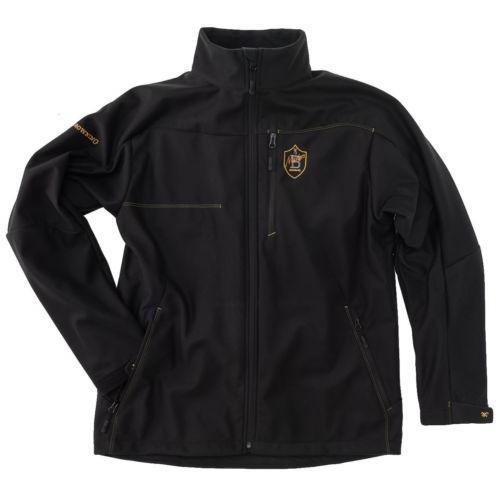 Browning Masters 2 Jacket - Black
