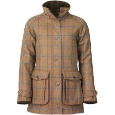 Laksen Melville (Shooting) Coat