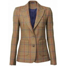 Laksen Melville Dress Jacket