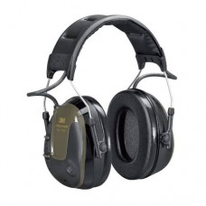 Peltor™ 3M ProTac III Hunter Headset