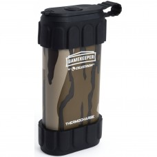 Celestron GameKeeper 2 IN 1 Hand Warmer and Power Bank (Camouflage)