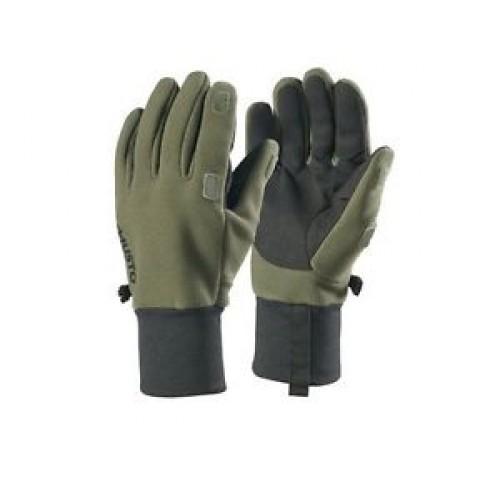 Musto Windstopper Shooting Gloves