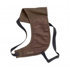 Musto D30 Recoil Shield Shoulder Pad