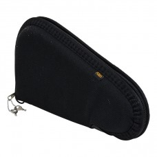 Allen Hunting Accessory, 11 Inch 72 - Type Handgun Case - Black