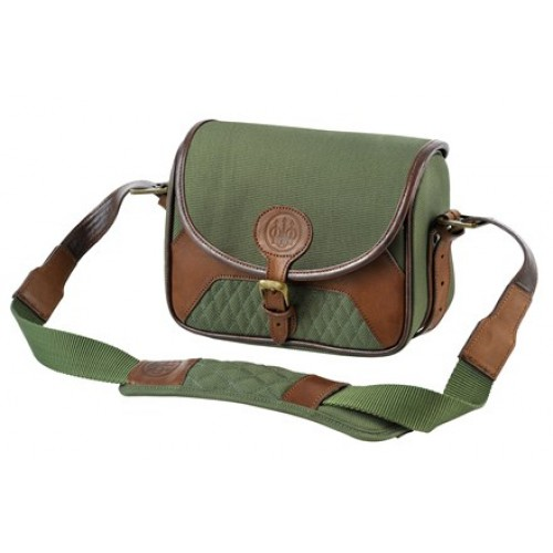 Beretta B1One Large Cartridge Bag
