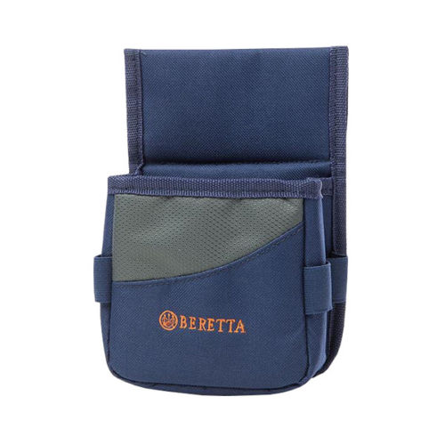 Beretta Uniform Pro Cartridge Pouch