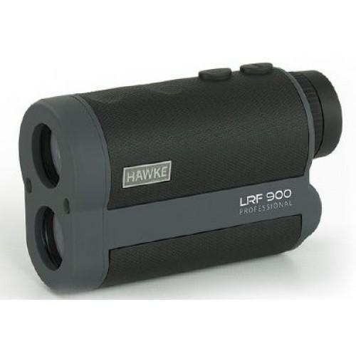 Hawke Laser Range Finder: 900m Pro