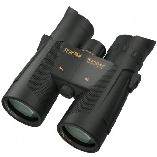 Steiner Ranger Extreme 10x42 Binoculars