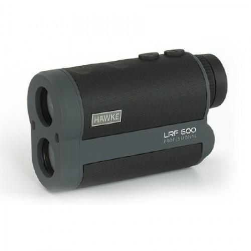 Hawke Laser Range Finder: 600m Pro