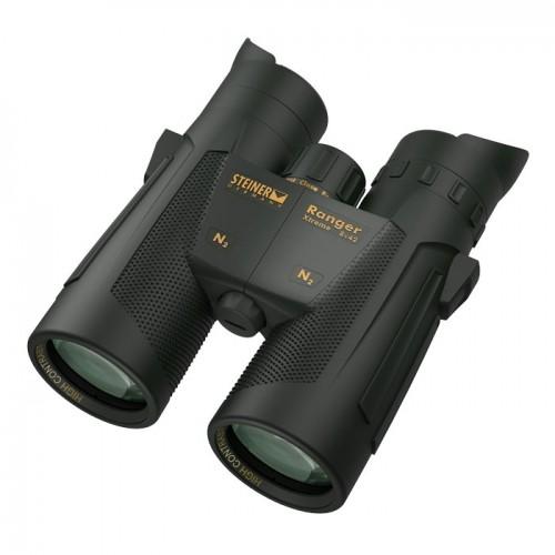 Steiner Ranger Extreme 8x42 Binoculars