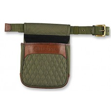 Beretta B1 Signature Cartridge Pouch