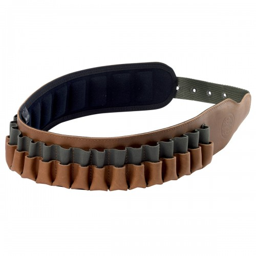 Beretta B1One Cartridge Belt