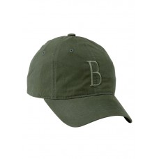 Beretta Big B 2 Hat Dark Olive