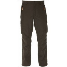 Beretta Brown Bear Pants Green