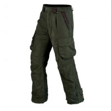 Beretta Forest Trousers