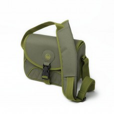 Beretta Gamekeeper Cartridge Bag 75