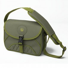Beretta Gamekeeper Cartridge Bag 100