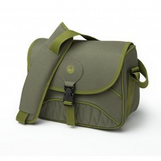 Beretta Gamekeeper Cartridge Bag 150