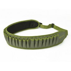 Beretta Gamekeeper Cartridge Belt 20g