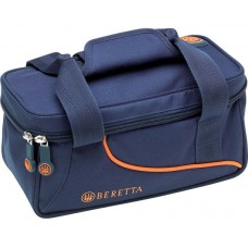 Beretta Gold Cup Range Bag 100