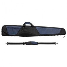 Beretta High Performance Shotgun Slip 143cm