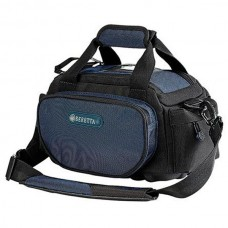 Beretta High Performance Small Range Bag
