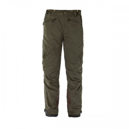 Beretta Kodiak Pants Green