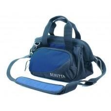 Beretta Trident Bag