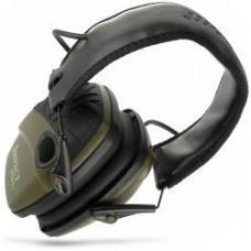 Bilsom Sport Impact Electronic Ear Defenders