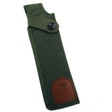 Radar Cordura Rifle Bolt Holster - Stalking And Target Shooting