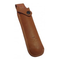 Radar Leather Rifle Bolt Holster - Stalking / Target Shooting