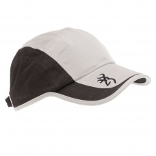 Browning Ultra Cap - Anthracite Grey