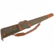 Browning FLEX Woodsman Regular Gun case (Green), 126cm