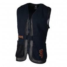 Browning Snapshot Clay Skeet Vest
