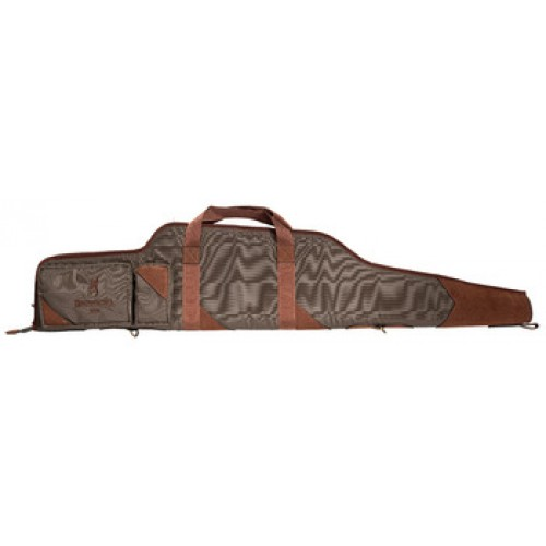 Browning Flex Case Woodsman Rifle Slip