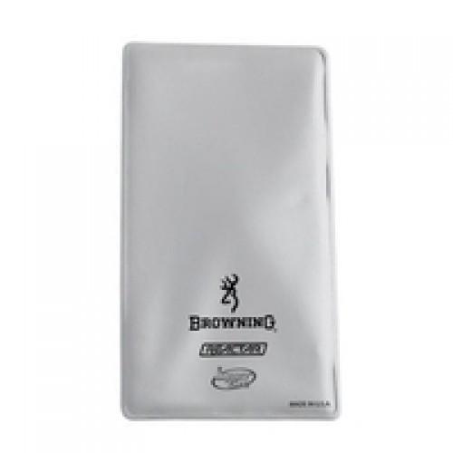 Browning Reactar G2 Recoil Pad
