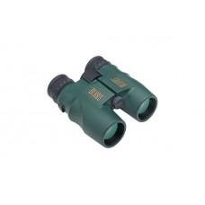 Burris 10x32 Landmark Binoculars