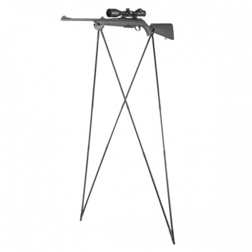 4Stable Stick Bush Shooting Stick