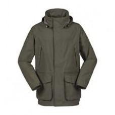Musto Fenland BR2 Packaway Jacket
