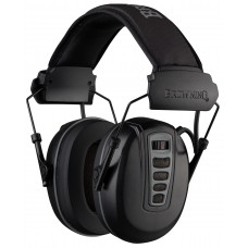 Browning Cadence Electronic Hearing Protector