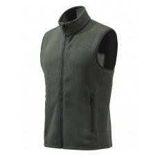 Beretta Polartec B-Active Vest - Green