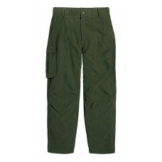 Musto Country Over Trousers